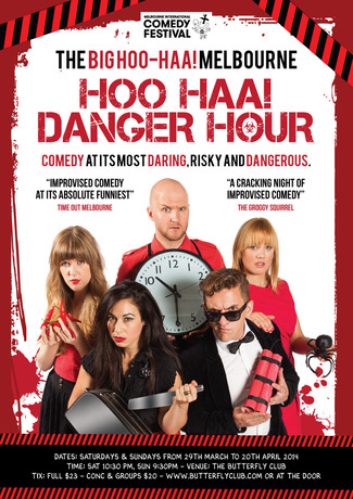 Homepage_the-big-hoo-haa-danger-hour-a3_02